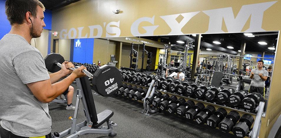 ClubIntel anticipa más cierres de gimnasios, fusiones y adquisiciones