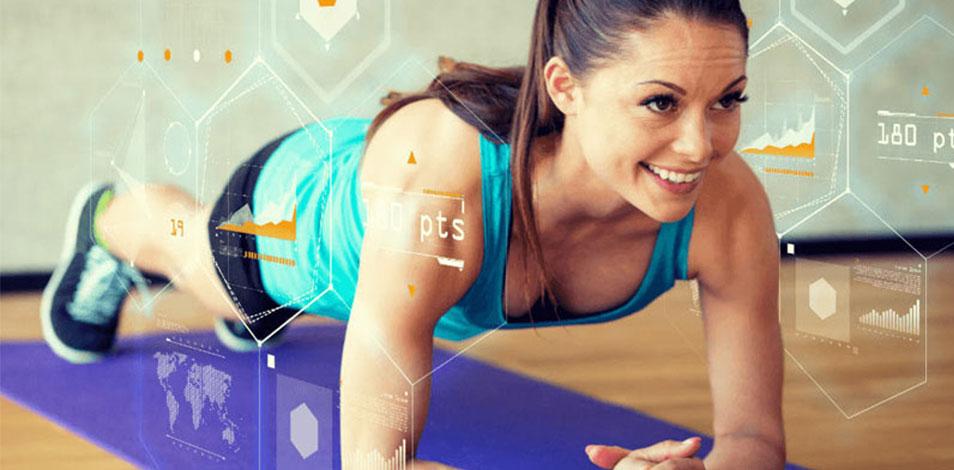 Del fitness tecnológico al fitness de personas