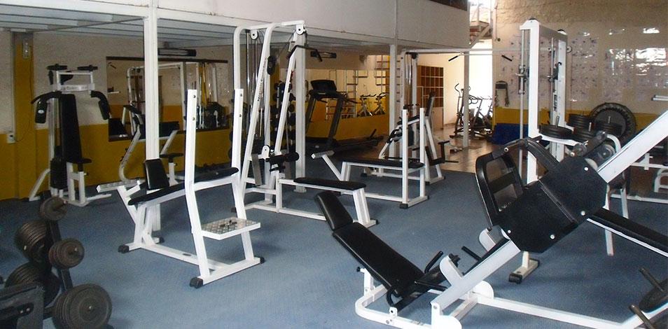 En Santa Cruz de la Sierra, Bolivia, los gimnasios podrán reabrir a partir del lunes próximo