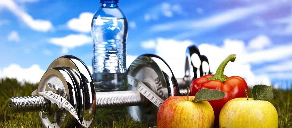 Seminario de Nutrición Deportiva, de CEAFI, Modalidad Online vía Zoom