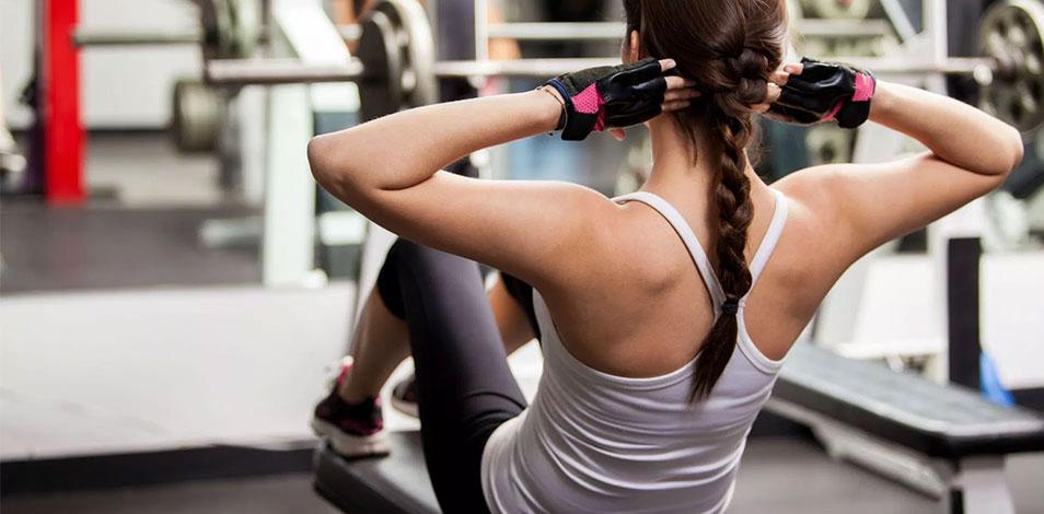 Un estudio sugiere que una hormona liberada durante el ejercicio físico puede tener un efecto terapéutico en casos de COVID-19