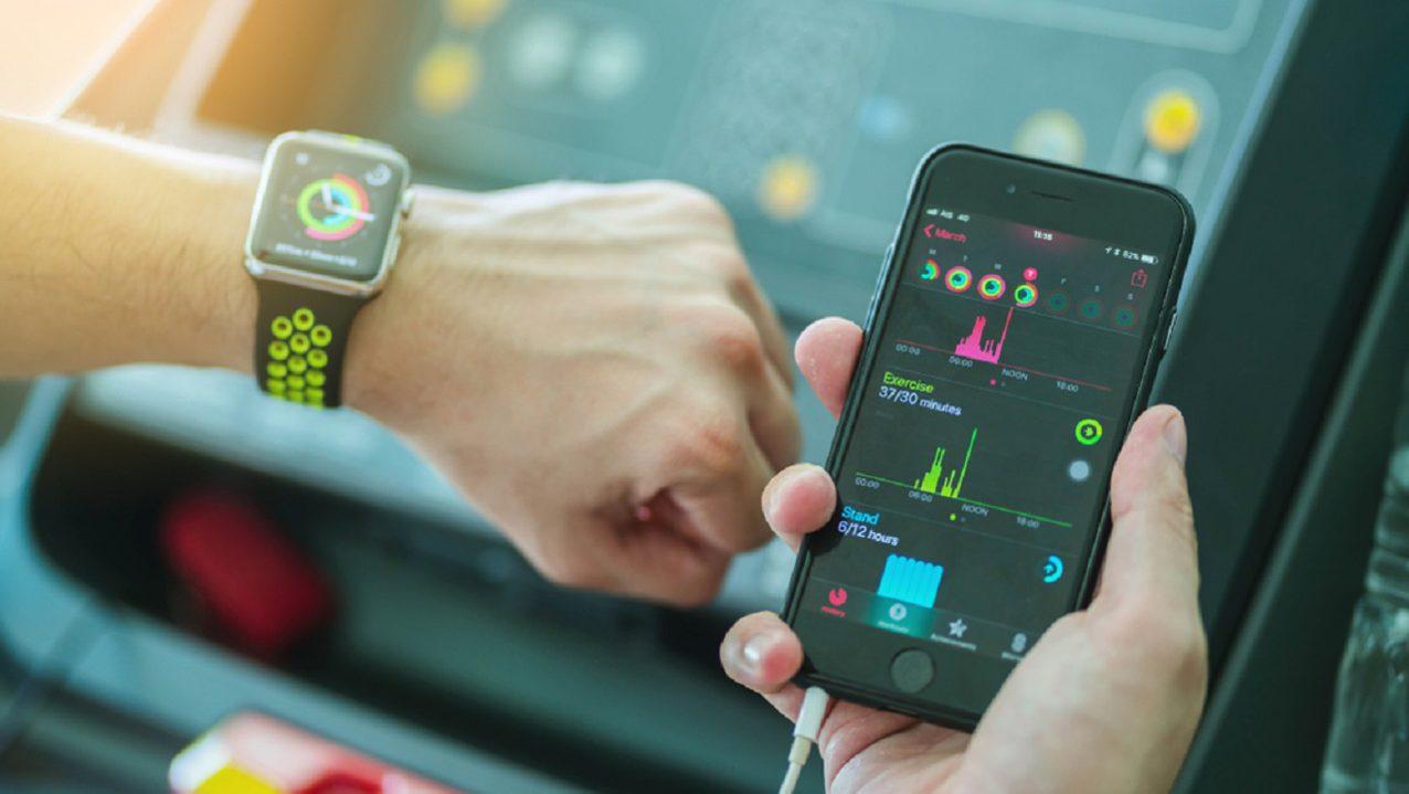 Apple lanzaría a fin de año Seymour, un servicio de entrenamiento virtual