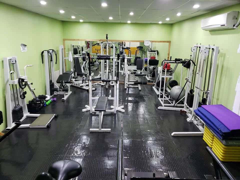 En Tres de Febrero, autorizan a los gimnasios a reabrir únicamente para atender a personas con prescripción médica
