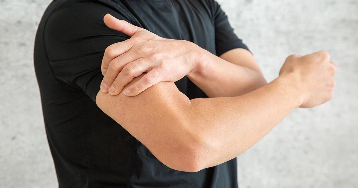 El entrenamiento intenso potencia la respuesta a las vacunas, según dos estudios hechos en atletas