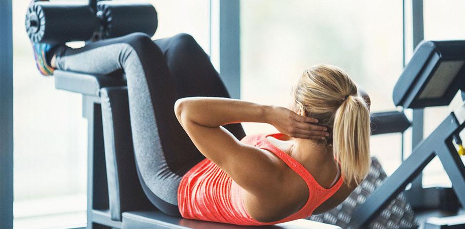 En junio, los argentinos redujeron la cantidad de actividad física que realizan en un 51,9%, según Fitbit