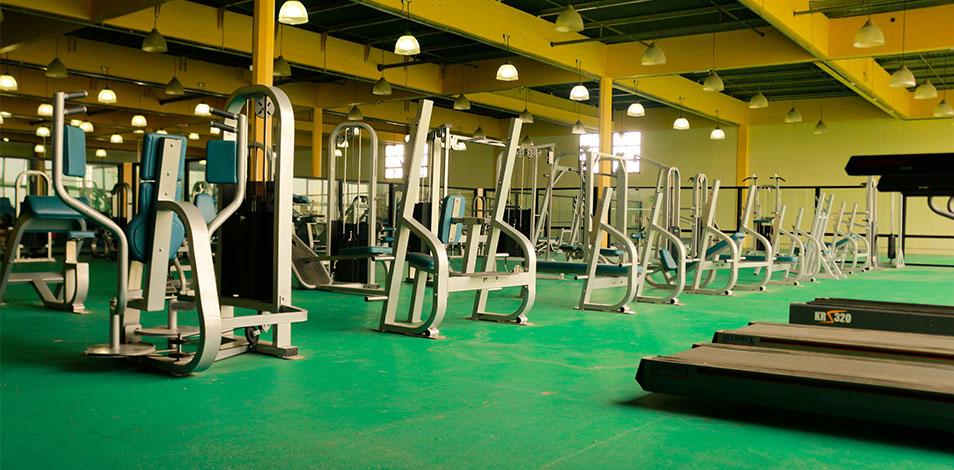 Un Diputado Nacional presentó un proyecto de ley para declarar en emergencia a gimnasios y profesionales de la educación física