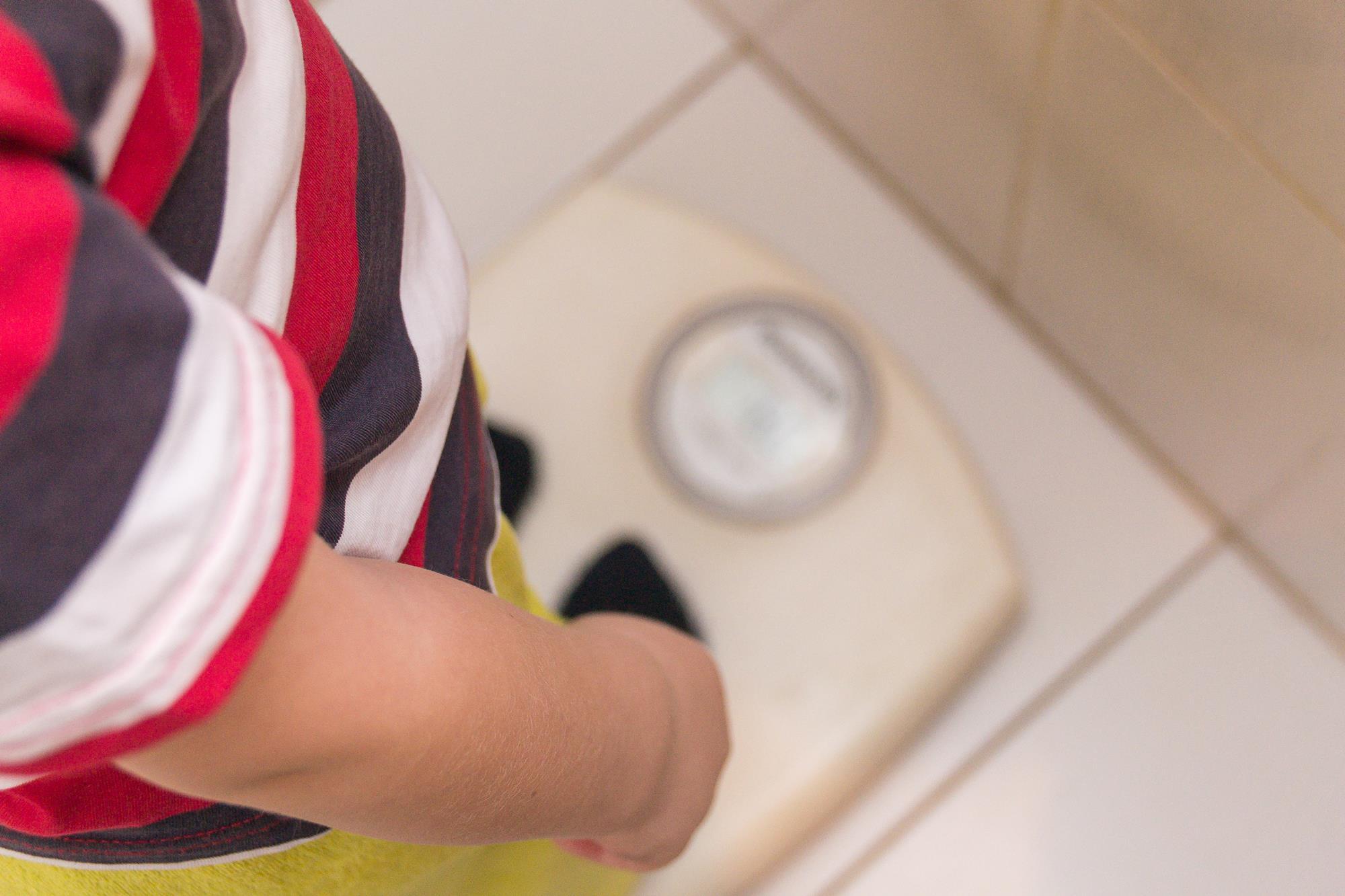 Los adultos jóvenes, que son obesos, hipertensos y portadores de Covid-19 tienen un mayor riesgo de que su cuadro se agrave, según un estudio