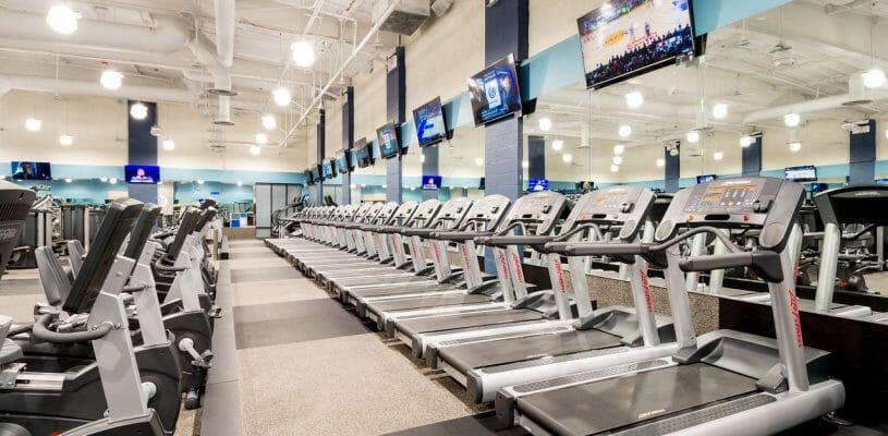 ClubIntel lanza la encuesta «La respuesta de la industria del fitness al COVID-19»