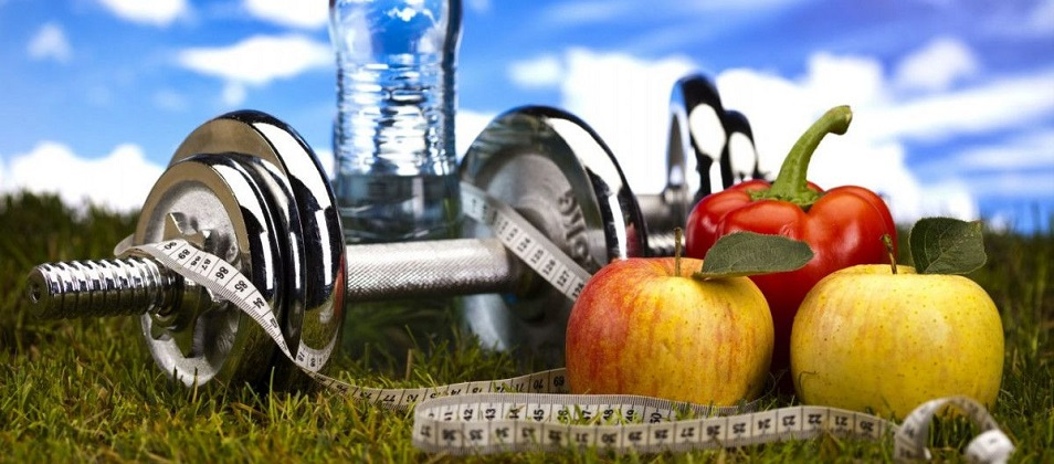 Curso de Nutrición y Suplementación Muscular, de ENADE, Modalidad Online