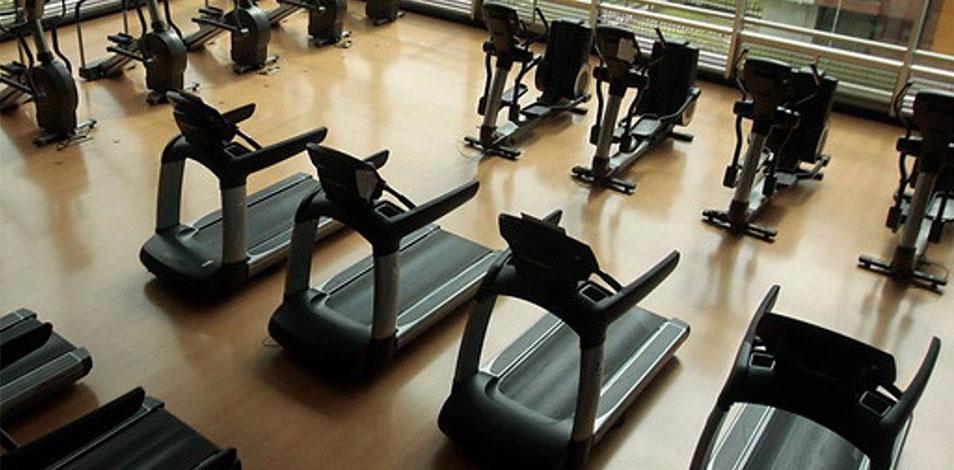 En Guatemala, un usuario de gimnasio con COVID-19 positivo estuvo en contacto con otros 11 clientes y ninguno resultó contagiado