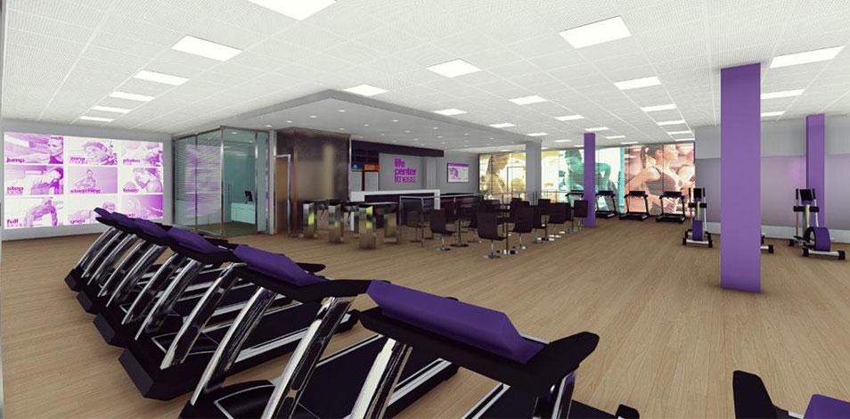 La cadena de gimnasios Life Center abrirá una nueva sede en Moreno, al oeste del conurbano bonaerense