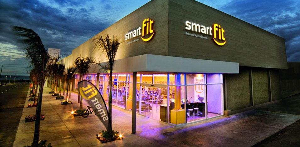 Smart Fit abrirá su primera sede en Costa Rica