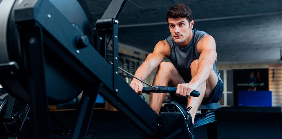 La Cámara de Diputados de San Luis sancionó la ley que declara esencial a la actividad física