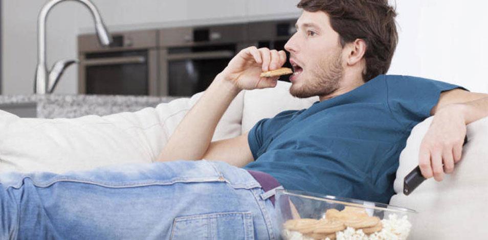 Más del 80% de los adolescentes no realiza el mínimo recomendado de actividad física por día, según The Lancet