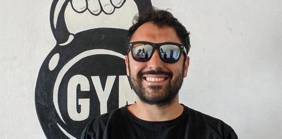 Fitness Gym abrió sus puertas en Moreno, al oeste del conurbano bonaerense