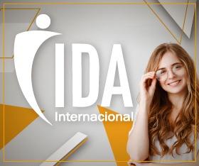 IDA internacional – Escuela de capacitacion