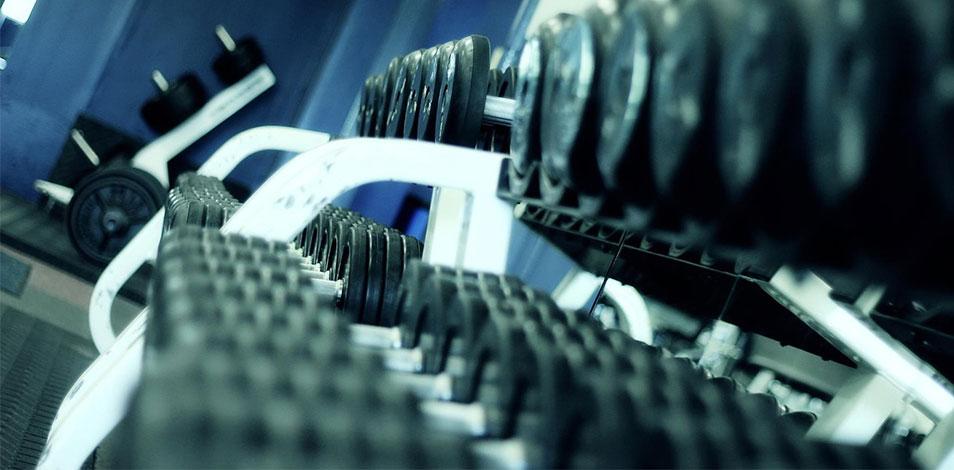 La Asociación de Centros de Actividad Física y Salud de Olavarría está a un paso de concretar su conformación