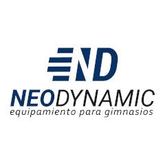 Neo Dynamic