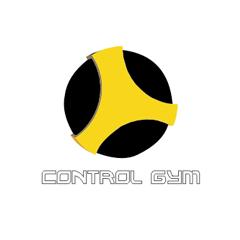 ControlGym
