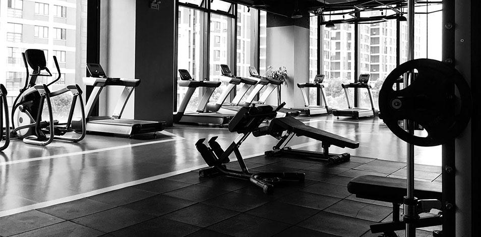 En Argentina, más de la mitad del sector del fitness cree que los gobiernos no volverán a cerrar los gimnasios