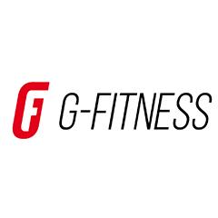 G-FITNESS