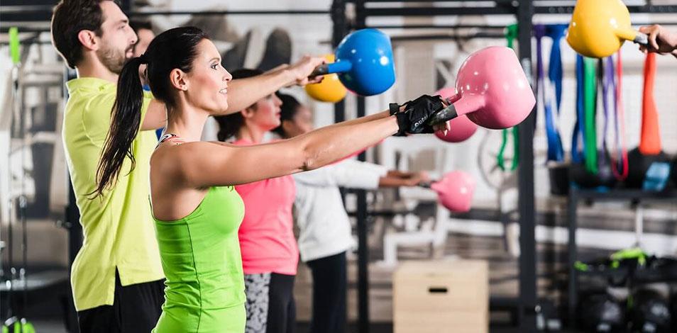 Presentaron en la Legislatura de Córdoba un proyecto de ley para declarar esencial a la actividad física