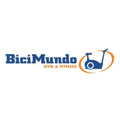Bicimundo-Division Pesada