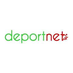 Deportnet