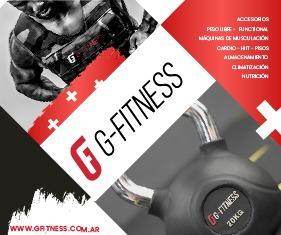 Gfitness Sidebar 6
