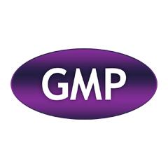 GMP Equipamientos