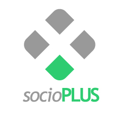SocioPLUS