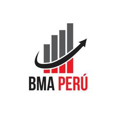 BMA Perú