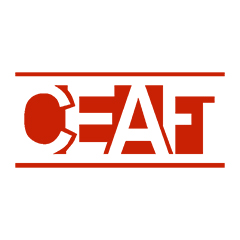 CEAFI