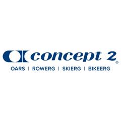 concept2 argentina
