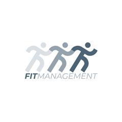 Fit Management SPA