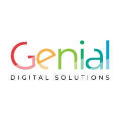 Genial Digital Solutions