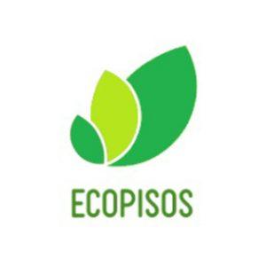 Ecopisos