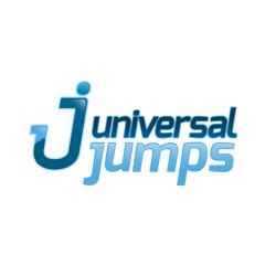 Universal Jumps