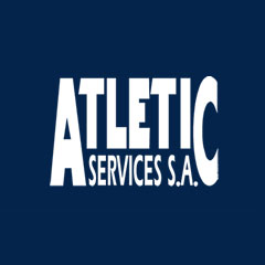 Atletic Services