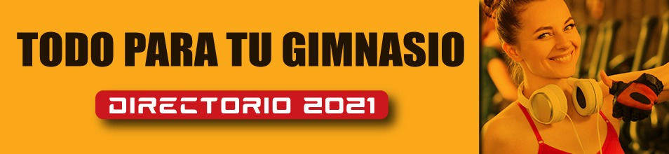 Directorio 2021 Mercado Fitness