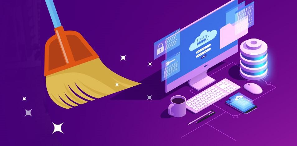 Evita el spam, limpia tu base de suscriptores – Tips 2021