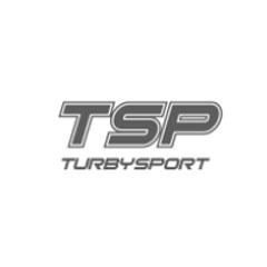 Turby Sport
