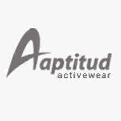 Aptitud Active Wear