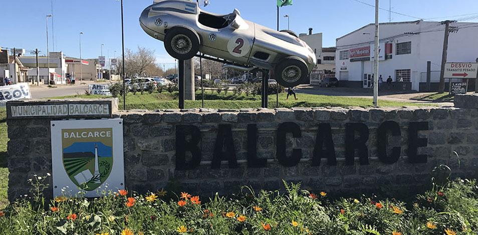 La ciudad de Balcarce retrocede a Fase 3 y cierra gimnasios