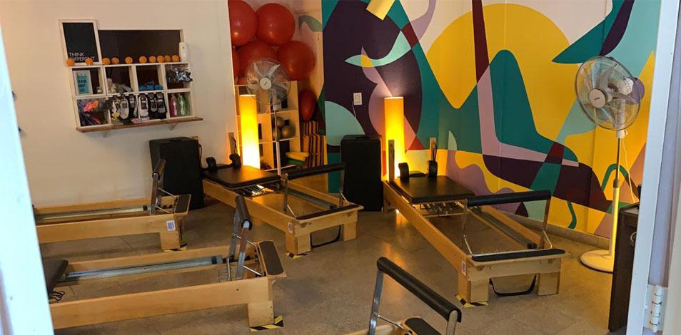 La red de centros Breathe inauguró su tercera sucursal en la ciudad de Rosario