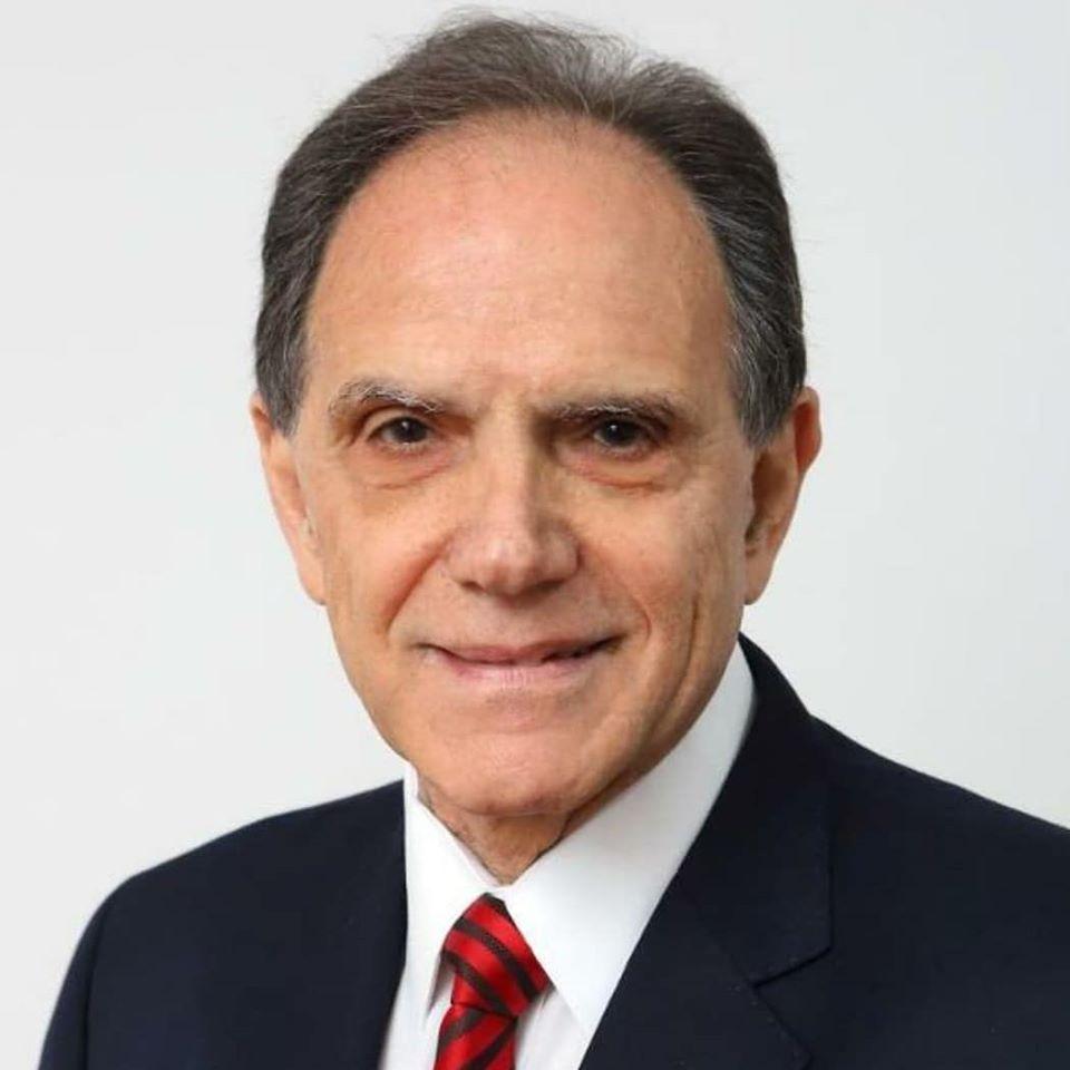 El Dr. Jorge Franchella difundirá en español contenido del Colegio Americano de Medicina del Deporte (ACSM).