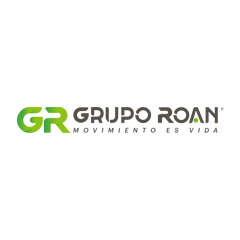 Grupo Roan