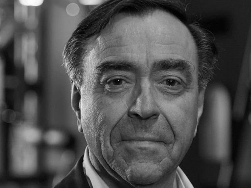 """""""Algunas empresas utilizaron el bloqueo de la pandemia para repensar su estrategia"""", opina Herman Rutgers, embajador de EuropeActive."""