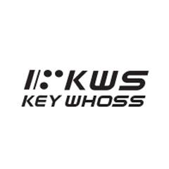 Key Whoss