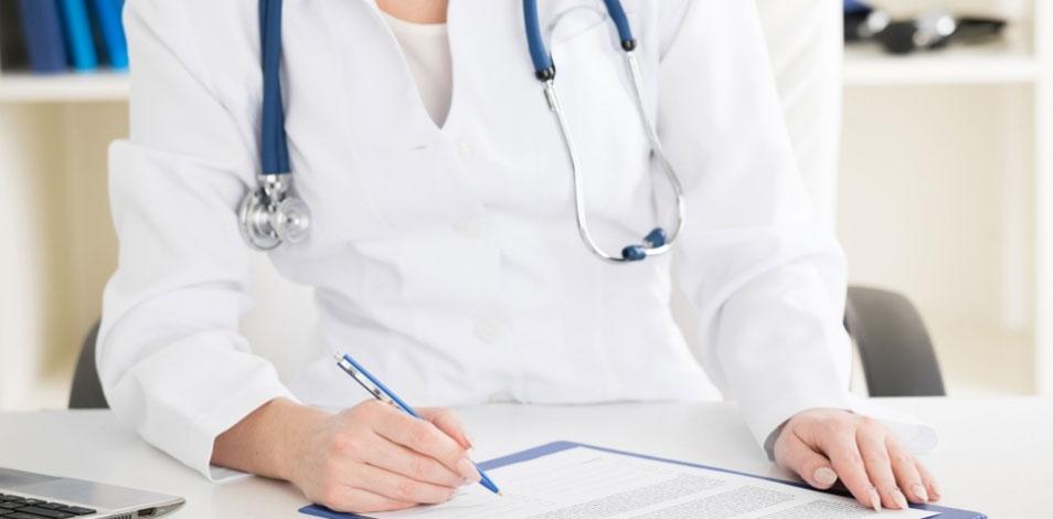 En Estados Unidos, un grupo de médicos solicita que se les permita a los gimnasios seguir prestando servicios